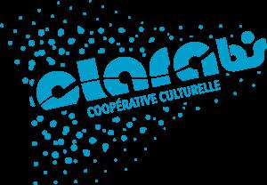 logo Clarabis